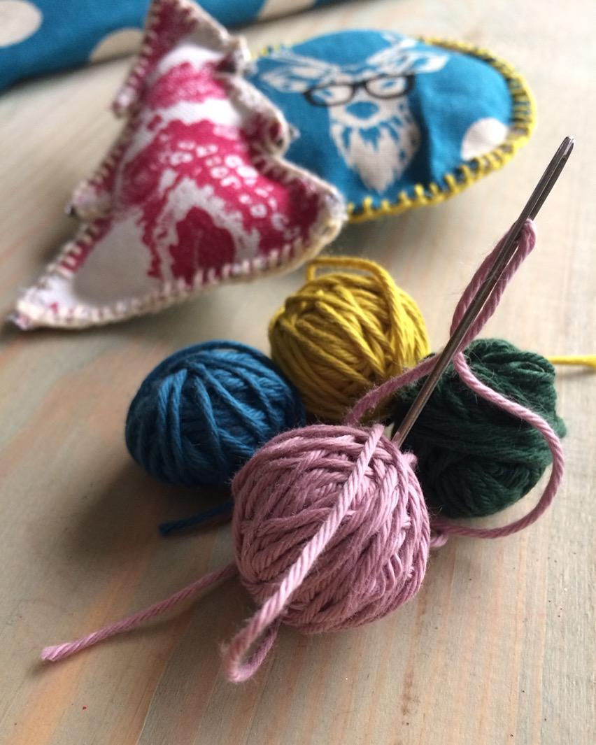 Padawan-studio-wool-jpg