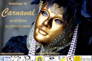 domingo-de-carnaval-prive-rockinchiclifestyle