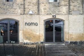 Vive una experiencia única en Noma 2.0 de Copenhague