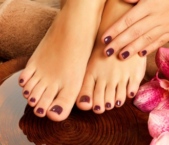 manicure-pedicure-tus-uñas-perfectas-rockinchiclifestyle