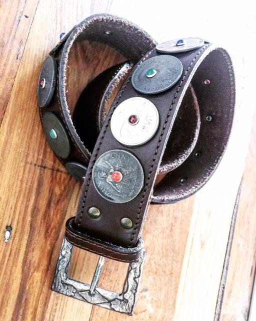 myshowroom-vintage-belt