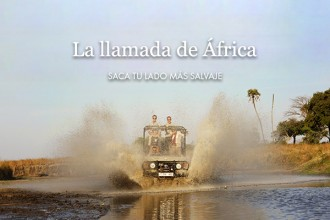 africa-remota-princ-rockinchiclifestyle-bruandbru