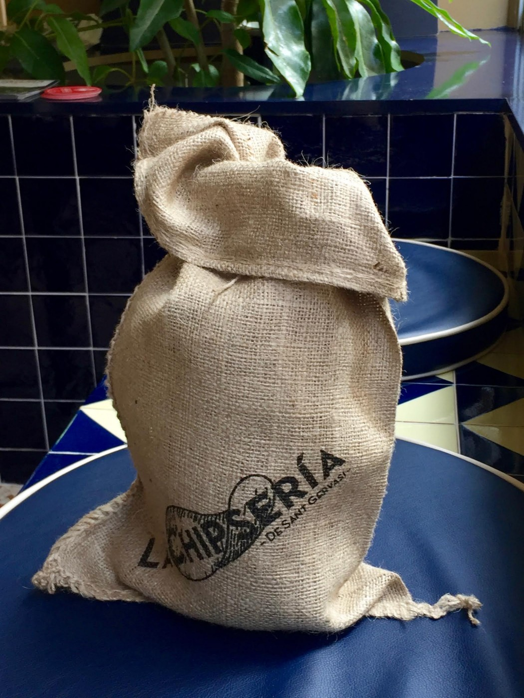 la-chipsería-rockinchiclifestyle-saco