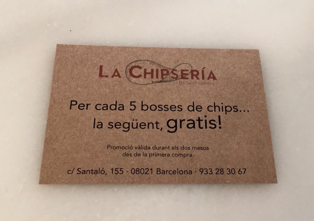 la-chipsería-rockinchiclifestyle-tarjeta-1
