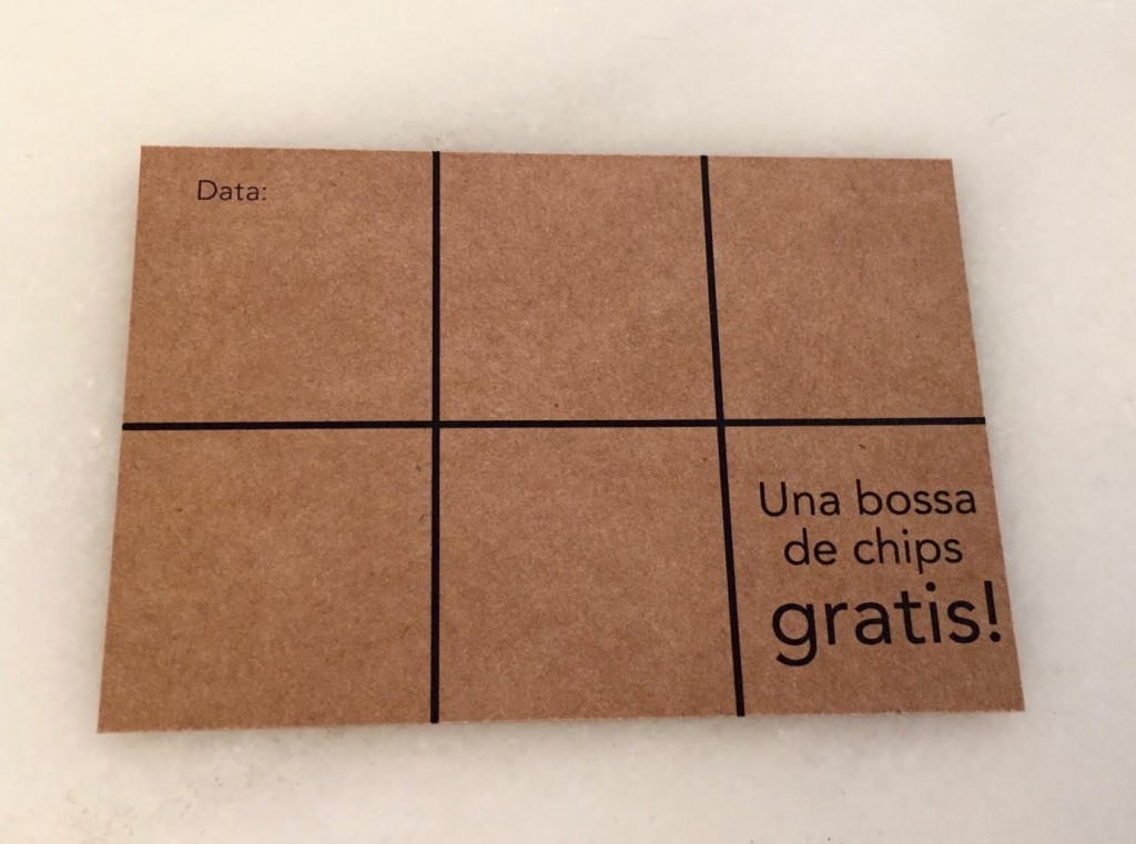 la-chipsería-rockinchiclifestyle-tarjeta