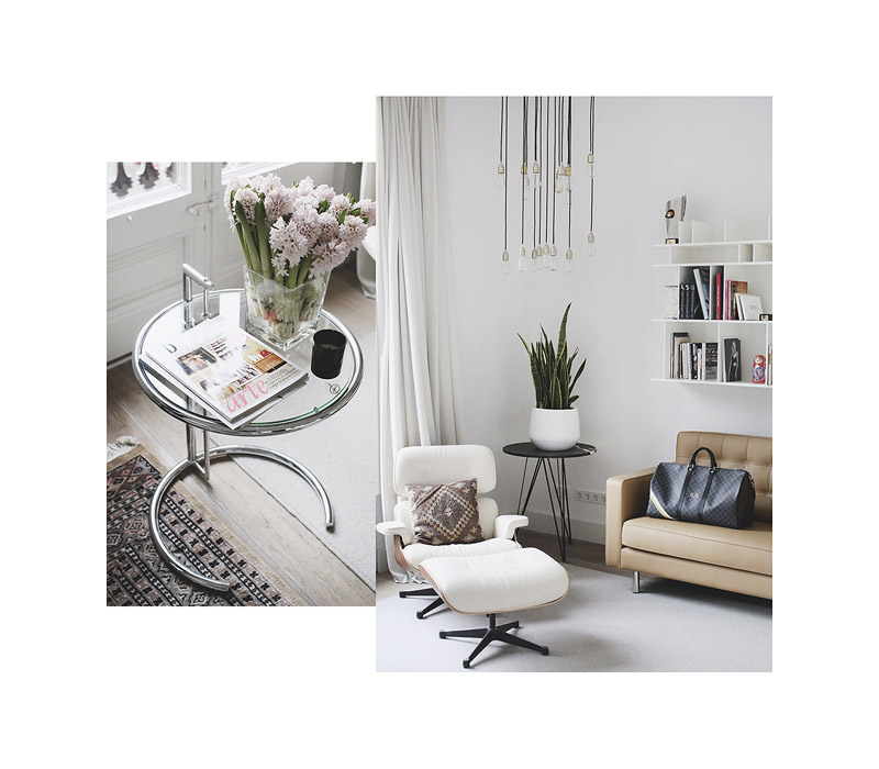 luxury-apartments-valentina-rockinchiclifestyle