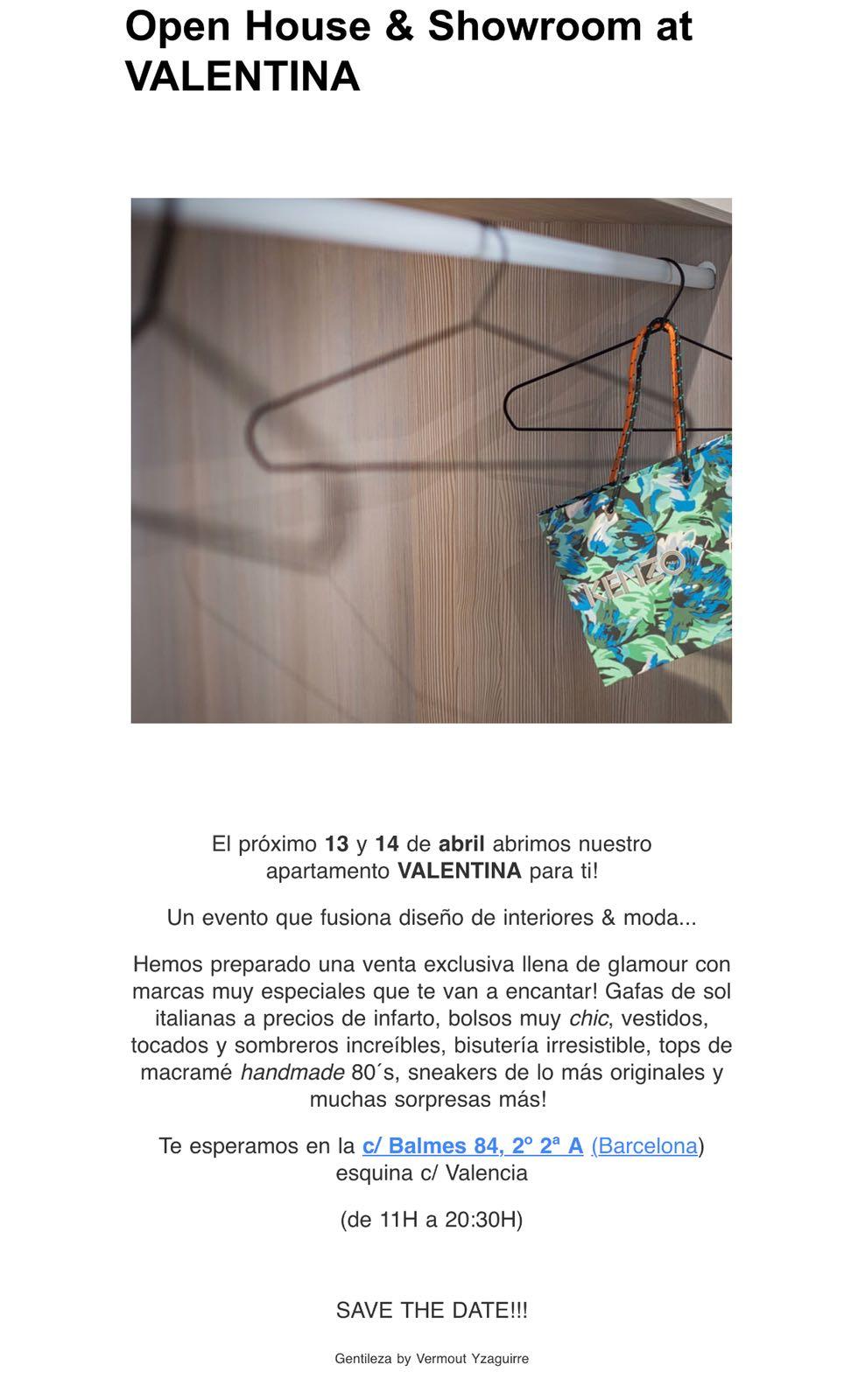 open-house-showroom-rockinchiclifestyle