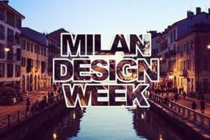 """""""Salone del Mobile"""" de Milán: la ciudad abierta al mundo"""