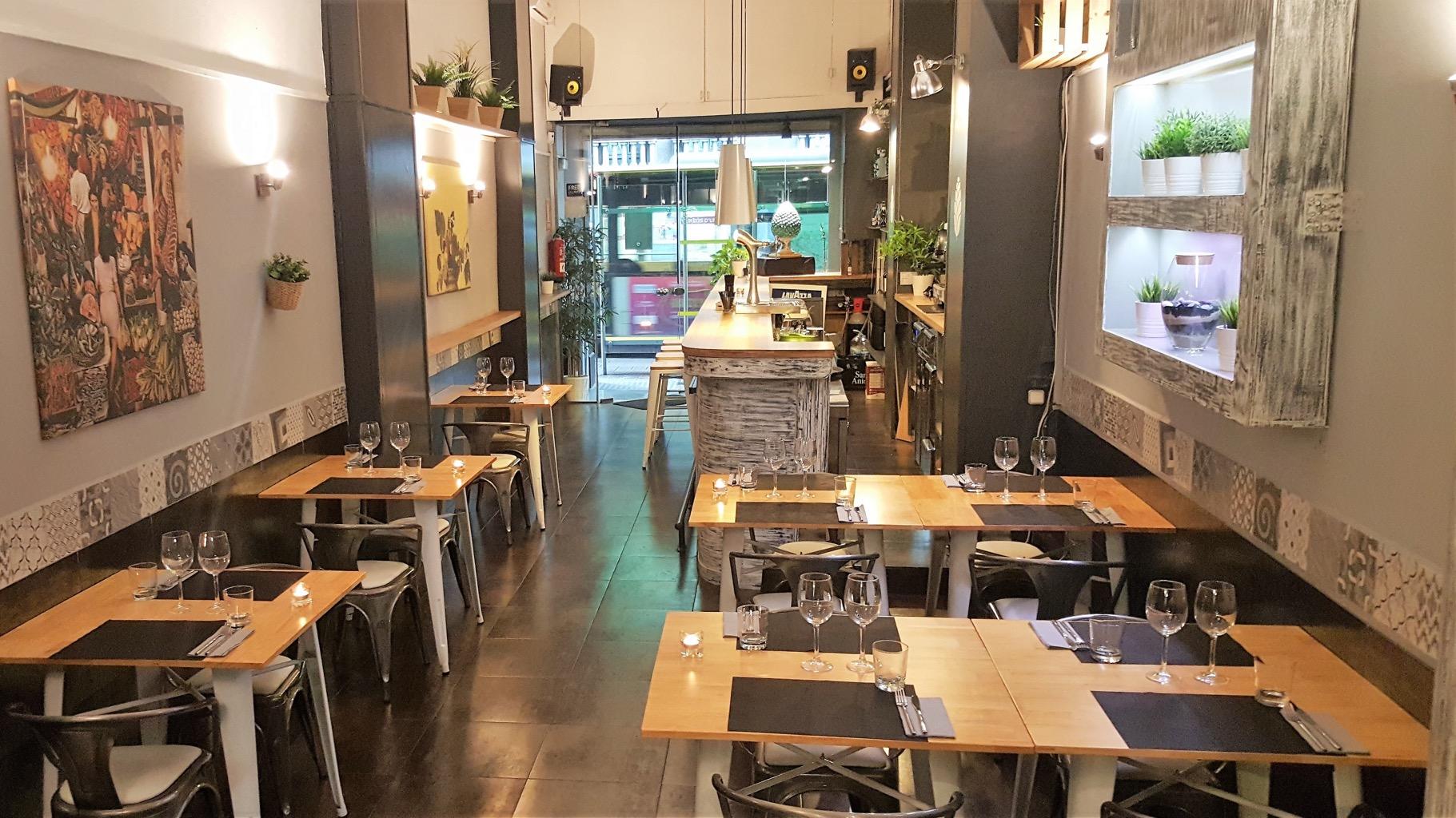 Restaurante-Galú-comedor-rockinchiclifestyle