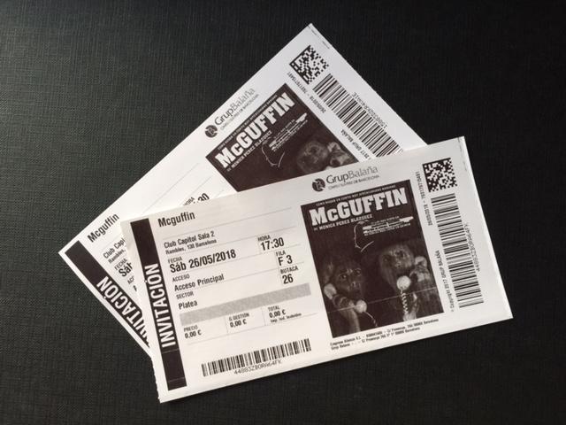 Mc_Guffin-teatro-rockinchiclifestyle-entradas