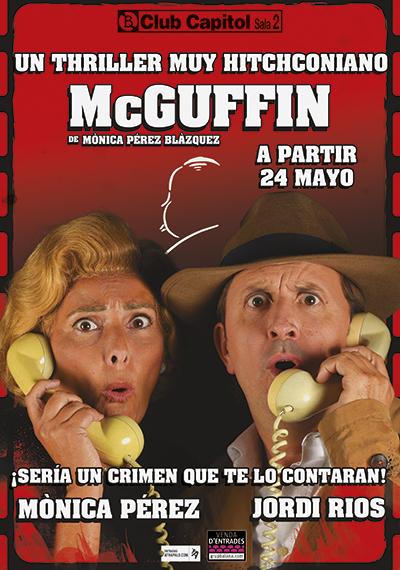 big-grupbalana-mcguffyn-clubcapito-400x570836