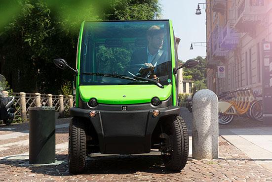 Estrima-Biro_electric-vehicle_018