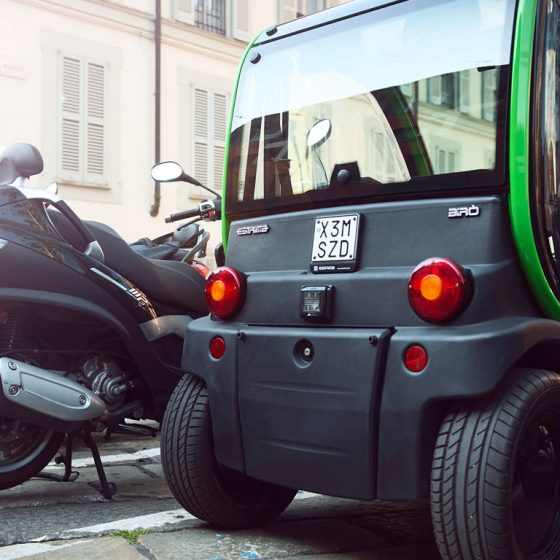 Estrima-Biro_electric-vehicle_05-560x560