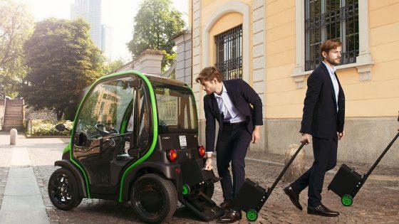 Estrima-Biro_electric-vehicle_06-560x315