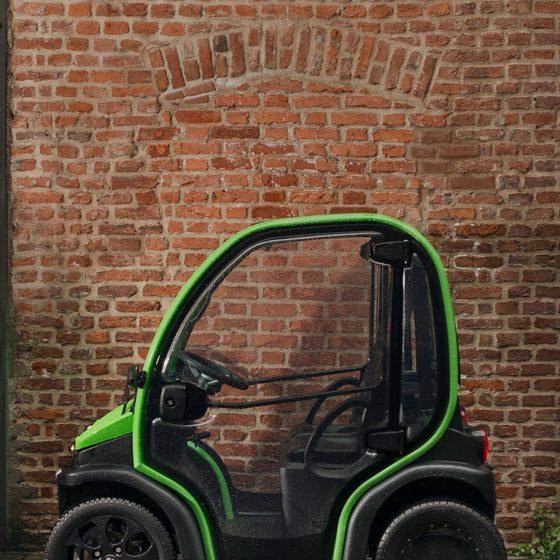 Estrima-Biro_electric-vehicle_12-560x560