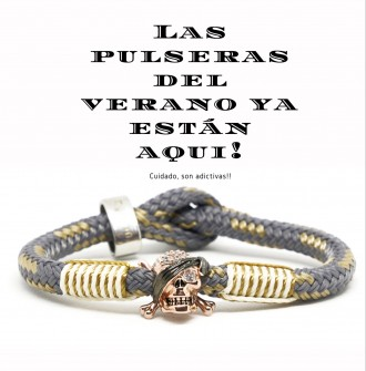 PULSERAS-CALAVERA-PIRAT-web