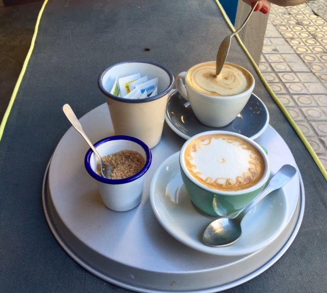 auto-rosellon-café-rockinchic-lifestyle