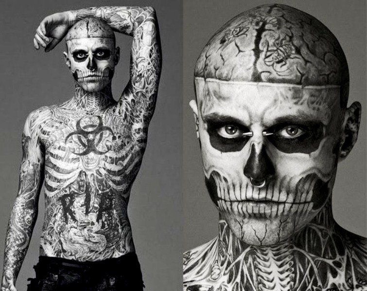zombie-boy-rockinchiclifestyle