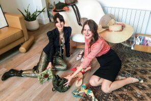 Heike Schwarz: el interiorismo como estilo de vida
