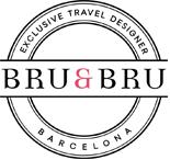 Bru & Bru