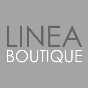 linea_boutique