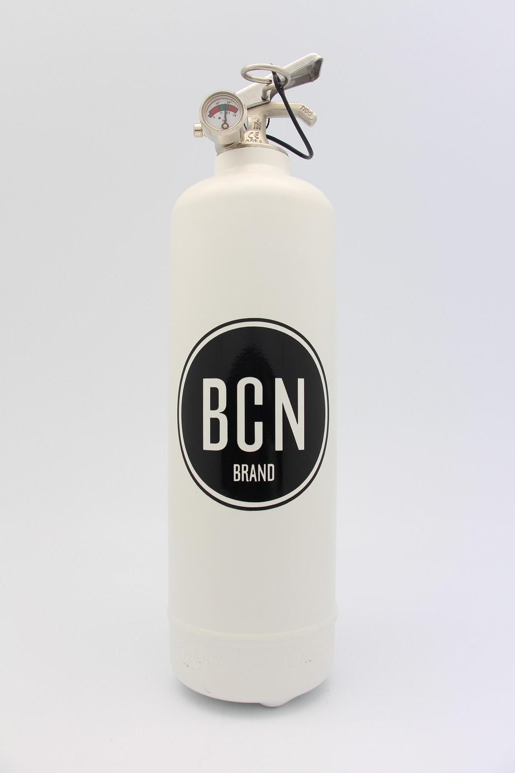 BCN - LOGO BLANC