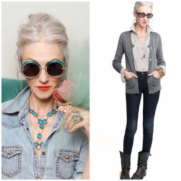 linda rodin 3 rockinchiclifestyle