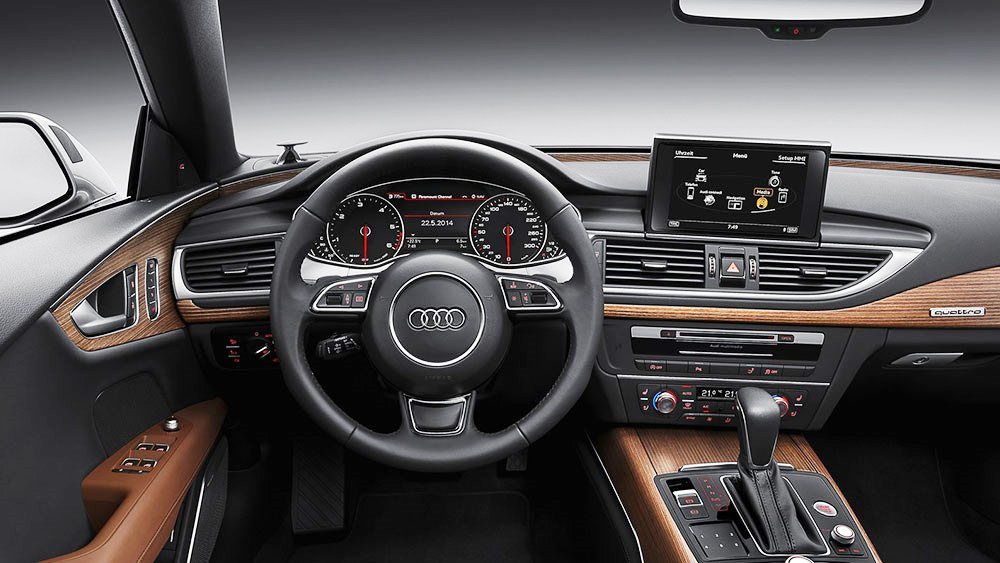 2015-Audi-A7-Sportback-Interior rockinchiclifestyle