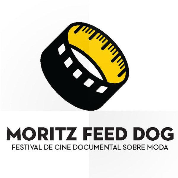 Moritz-Feed-Dog--festival-rockinchiclifestyle