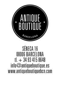 antique boutique rockinchiclifestyle
