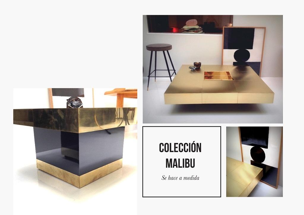 coleccion MALIBU 2 ab rockinchiclifestyle