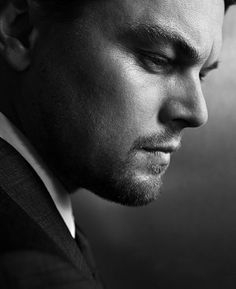 leonardo dicaprio rockinchiclifestyle 2