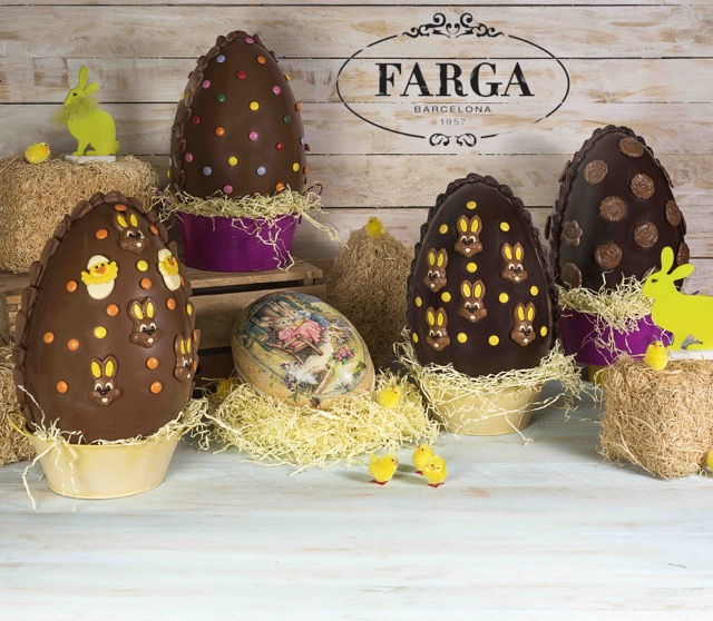 pascua Farga 12 logo-rockinchiclifestyle