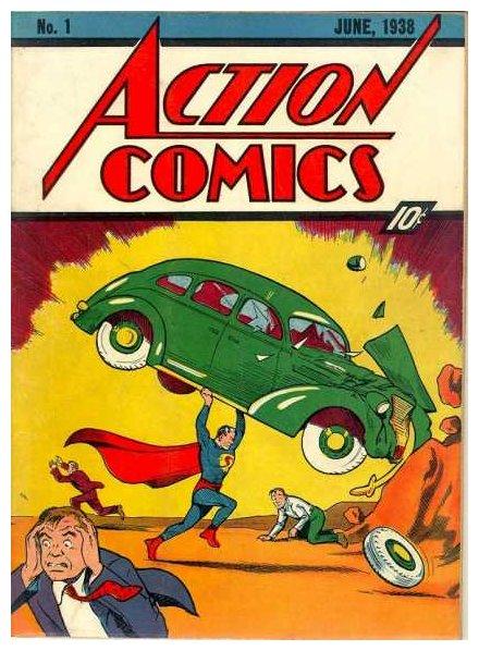 superman-action-comics-rockinchiclifestyle