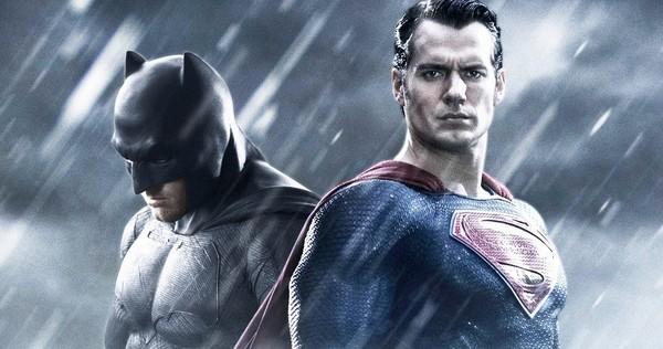 superman-batman-rockinchiclifestyle