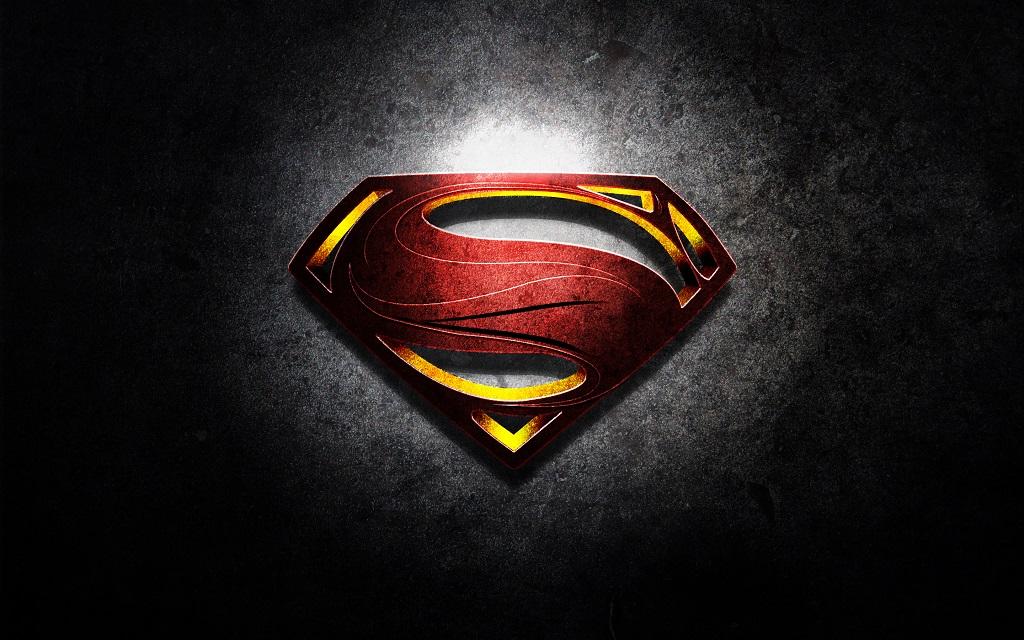 superman rockinchiclifestyle
