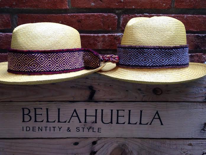 bellahuella-pv16-rockinchiclifestyle1