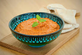 muhammara dip 3-evento zaplana-out-rockinchiclifestyle