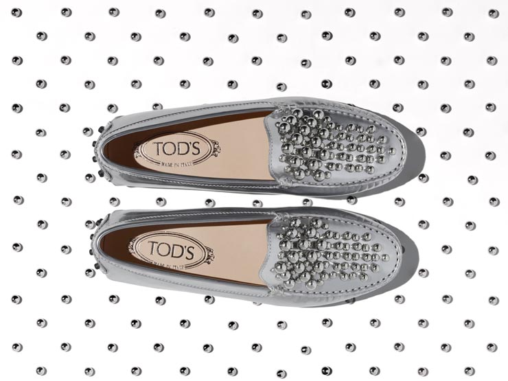 Tods-ss16-woman-shoes-29