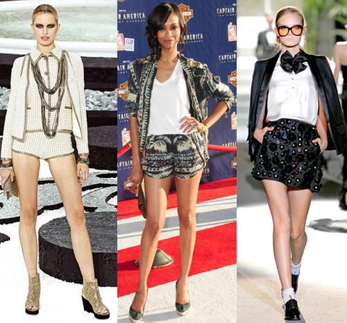 evening-shorts-