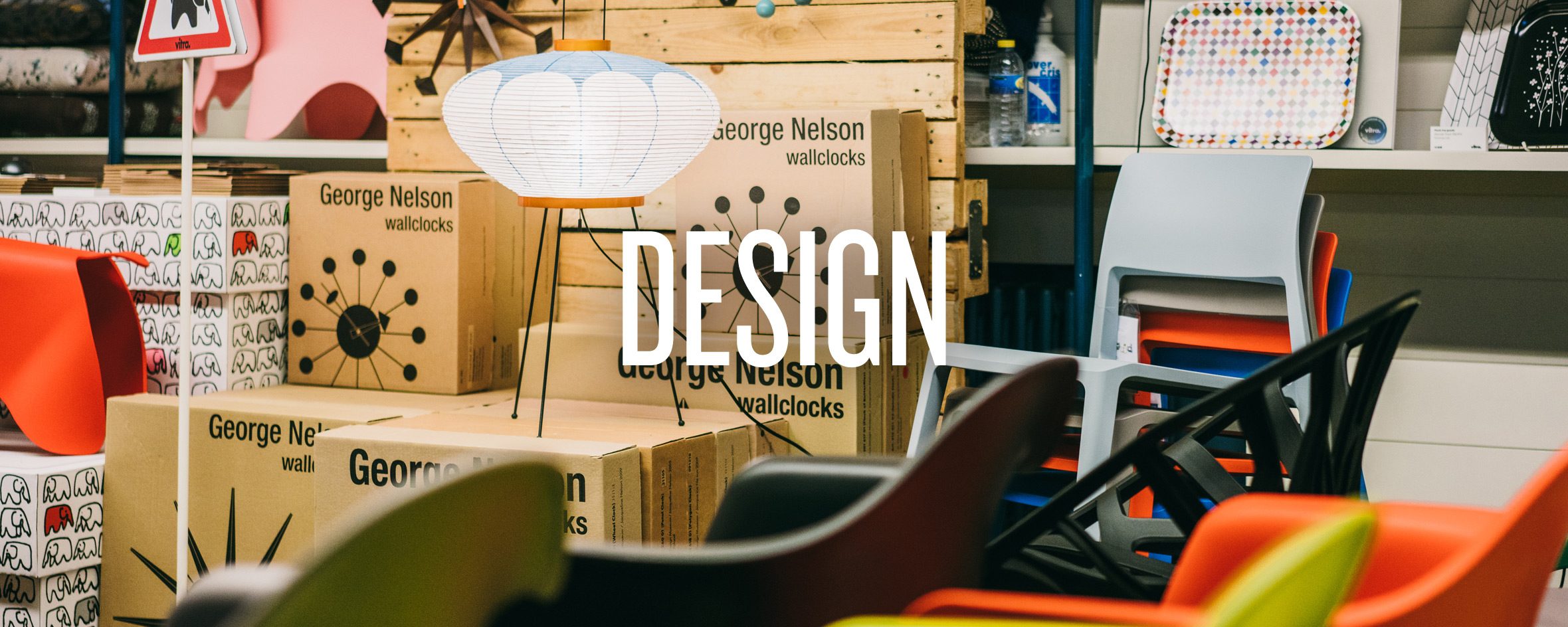 02_design palo alto