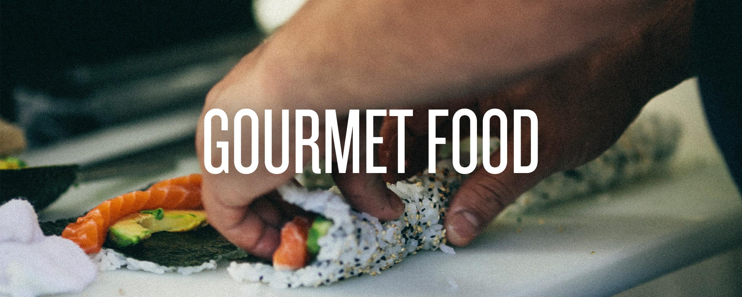 03_gourmet2 palo alto