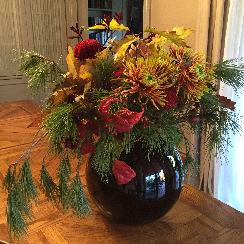 bloem-florist-rockinchiclifestyle2