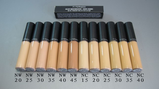 being-beautiful-moisture-cover-concealer-mac-rockinchiclifestyle