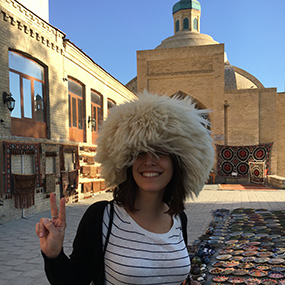 Uzbekistan_cuadr-rockinchiclifestyle
