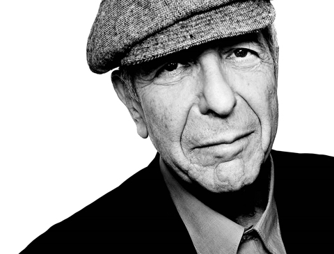leonard_cohen_Rockinchiclifestyle-1