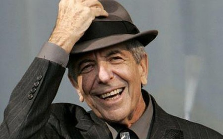 leonard_cohen_Rockinchiclifestyle