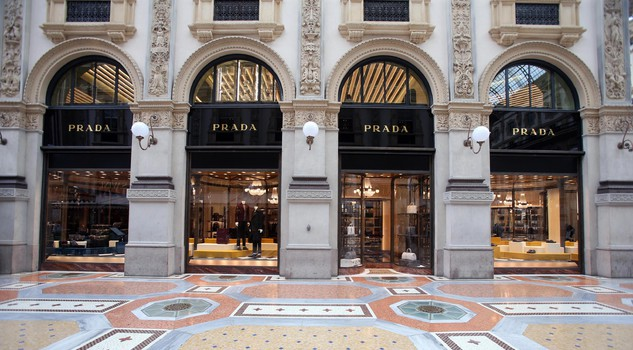 prada.marchesi-galleria-rockinchiclifestyle