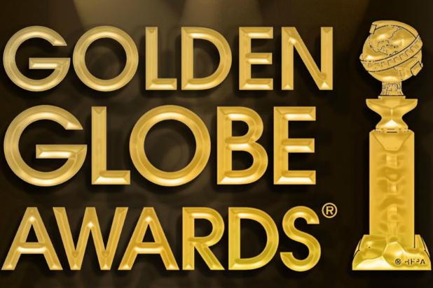 Globos-oro-logo-rockinchiclifestyle