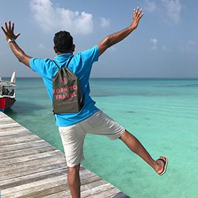 Maldivas-bruansbru-rockinchiclufestyle-1